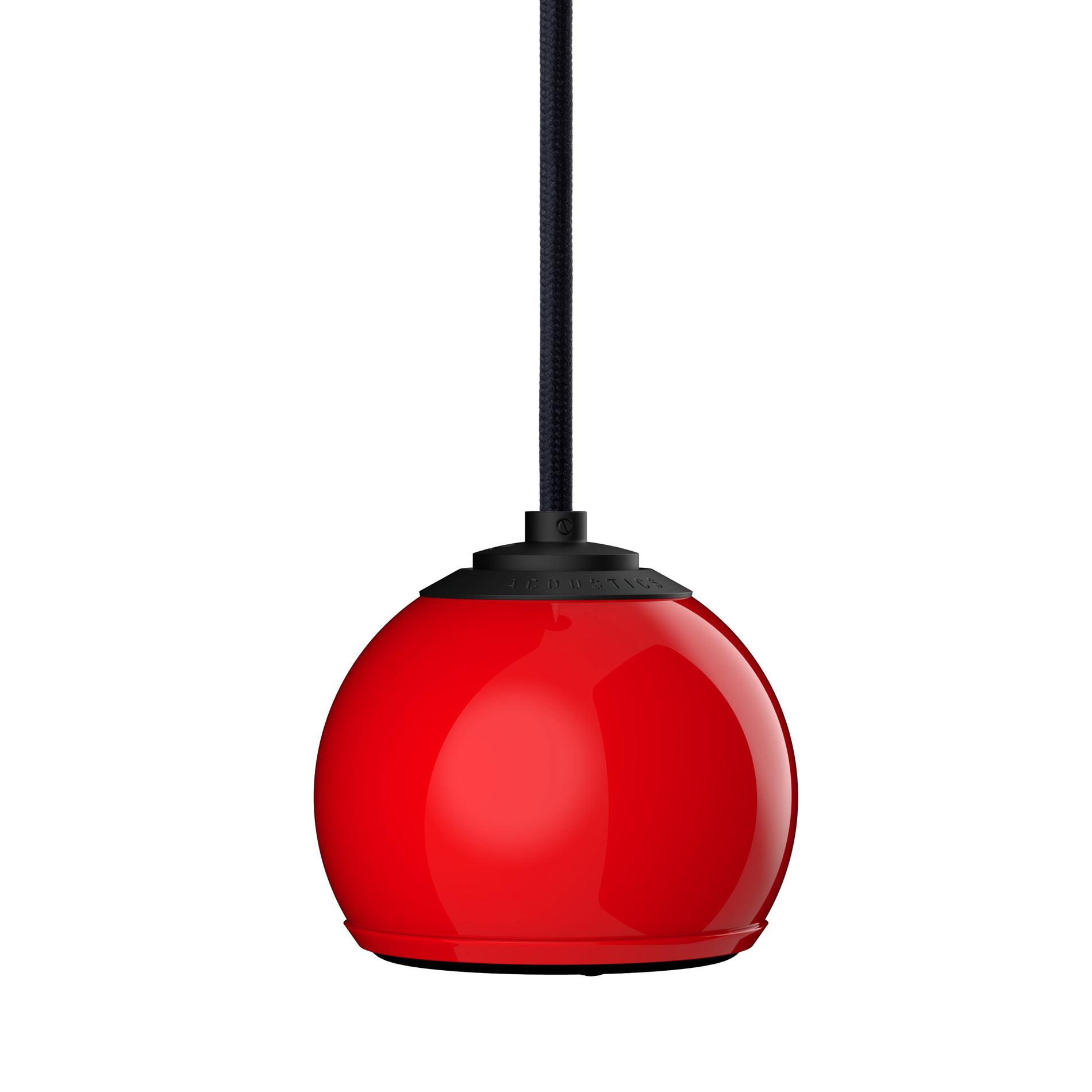 Micro-SE-Droplet-red.jpg