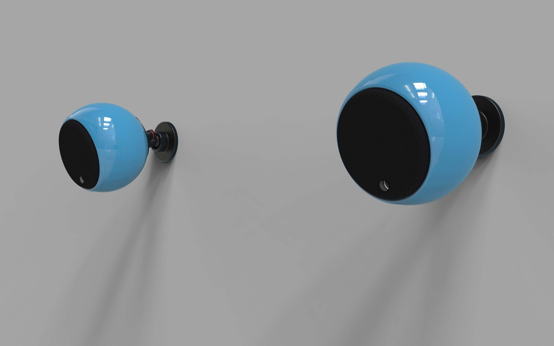 SCENE-Micro-Blue-SE-Grey-Wall-1.jpg
