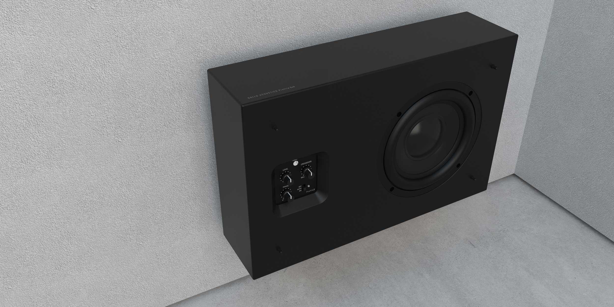 Profile-3-Black-No-Grille-Dynamic-Room.j
